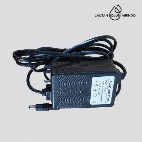 PUMP ADAPTOR QAD-01-50GPD