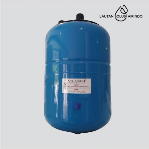 6.0 G STEEL TANK RO WATER PURIFIER