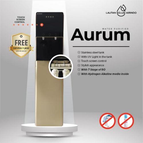 jual dispenser reverse osmosis RO