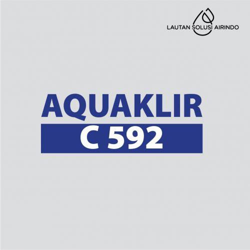 AQUAKLIR C 592
