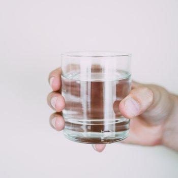 alat filter air