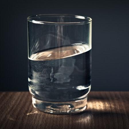 cara memilih tabung filter air ro